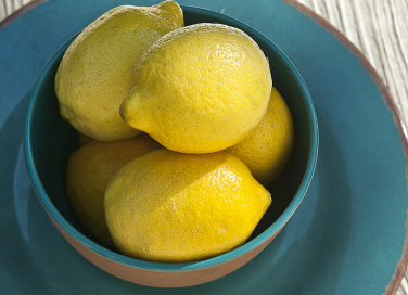 What is Morning Lemon Drink Good For???