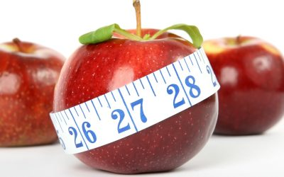 Eating For Weight Loss VS Eating For Health And Longevity