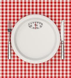 Self-Love Practice: Is X Diet Good?