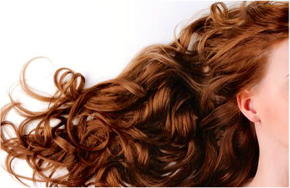 Treating Thinning Hair Naturally