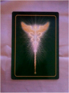 Guest Blog – How Archangel Raphael Can Improve Your Health