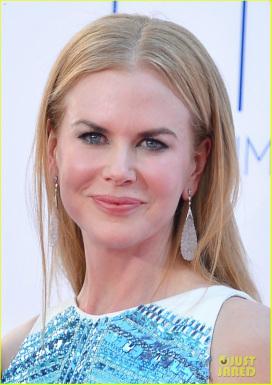 Is Nicole Kidman More Beautiful Than You?