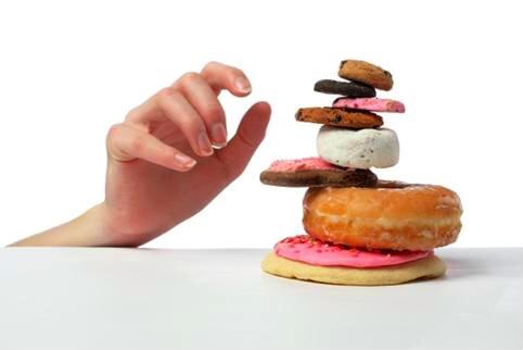 Understanding Cravings